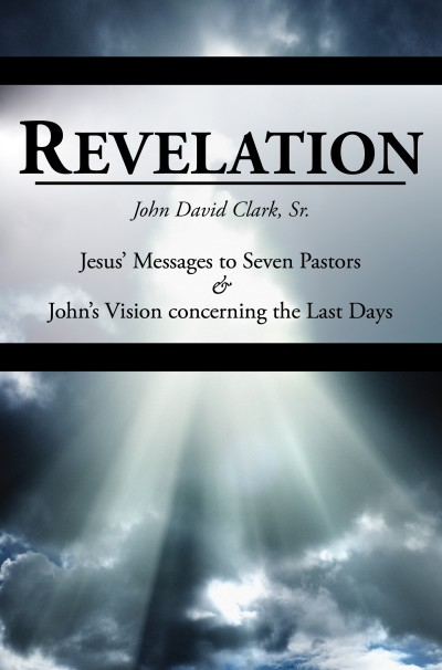 Revelation. Read online now.