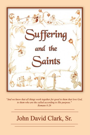Suffering and the Saints. Read online now.